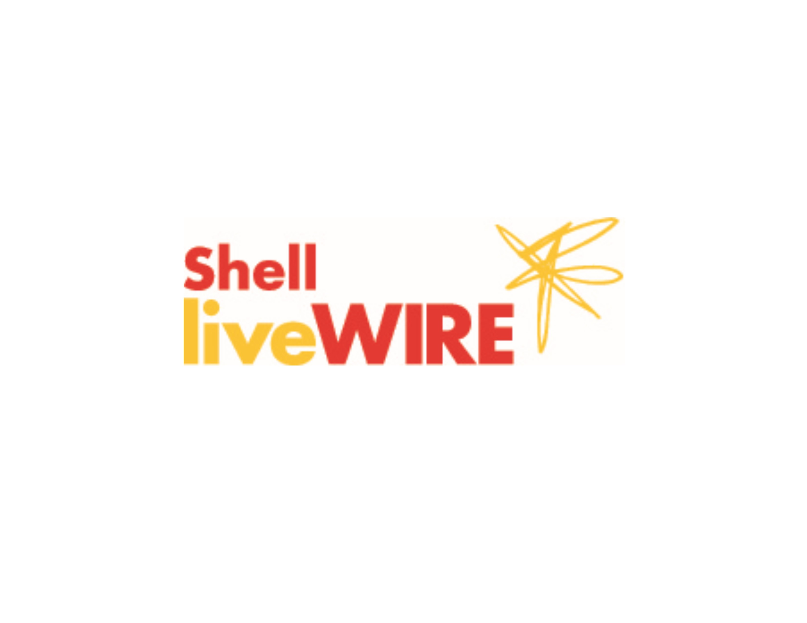 Shell LiveWIRE Programme (Applications Open: April 2018)