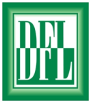Development Finance Limited