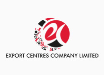 Export Centres Limited