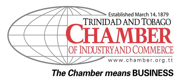 Trinidad & Tobago Chamber of Industry & Commerce (Nova Committee)