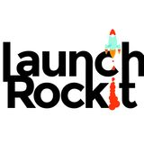 Launch Rockit