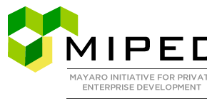 Mayaro Initiative for Private Enterprise Development (MIPED)