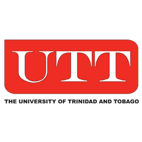 uSTART - University of Trinidad and Tobago (UTT)