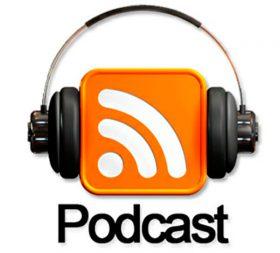 YBTT Podcast