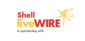 Shell LiveWIRE Programme
