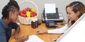 YBTT Business Mentorship Programme